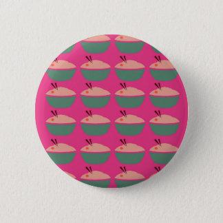 Süße Mini-MISO-Elemente Runder Button 5,1 Cm