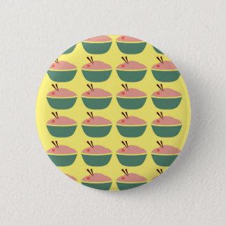 Süße Mini-MISO-Elemente Runder Button 5,7 Cm