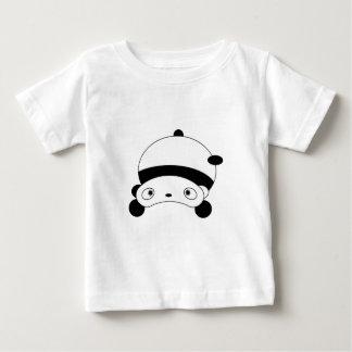 Süsse-Panda Baby T-shirt