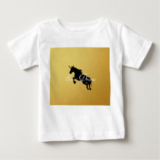 süße Träume Baby T-shirt