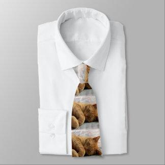 Süße Träume Krawatte