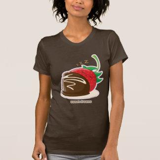 Süße Träume T-Shirt