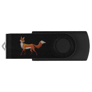 Süßer Fox USB Stick