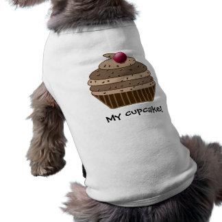 Süßer kleiner Kuchen T-Shirt