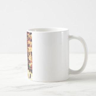 Süßer Stall Kaffeetasse