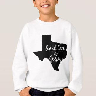 Süßer Tee u. Jesus - Texas