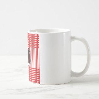 Süßes 16_cute_birthday_design kaffeetasse