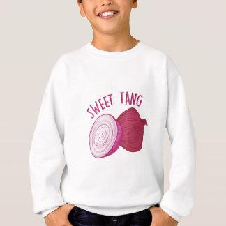 Süßes Tang Sweatshirt