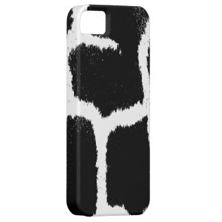 Süßes Tier abstrakt Schutzhülle Fürs iPhone 5