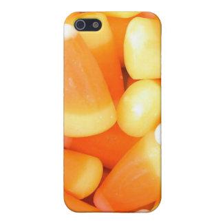 Süßigkeits-Mais iPhone 5 Case