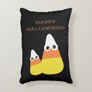 Süßigkeits-Mais-Kissen Halloween-Dekorations-| Dekokissen