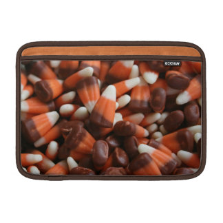 Süßigkeits-Mais Macbook Luft-Rickshaw-Hülse MacBook Sleeve