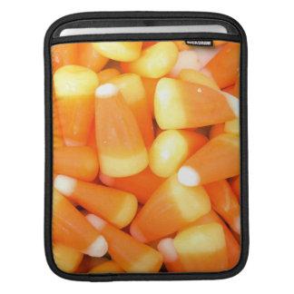 Süßigkeits-Mais Sleeve Für iPads