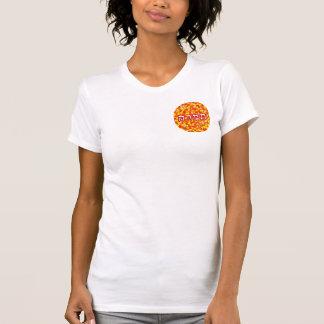 Süßigkeits-Mais Tamara, Tamarah (Tammy) T-Shirt