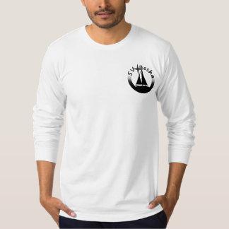 SV Besha Shirt Men