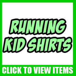 Running Kid, Baby And Toddler
