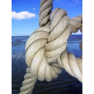 Maritime Motive