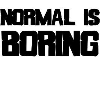 Funny Slogan/Quotation T-Shirts