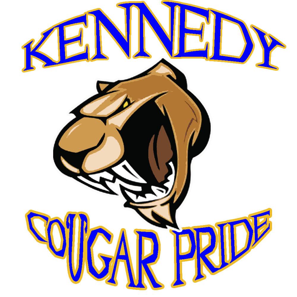 Kennedy Alumni