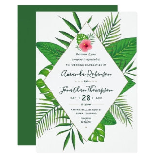 A Wedding theme collection