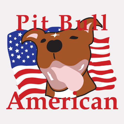 Pit Bull American