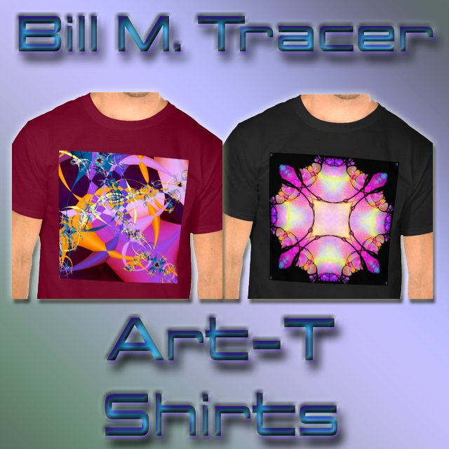 Art-T Shirts