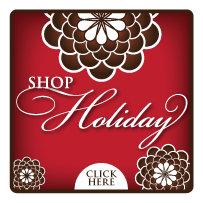 ::Holiday Shop