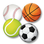 ► Best Sports Collection