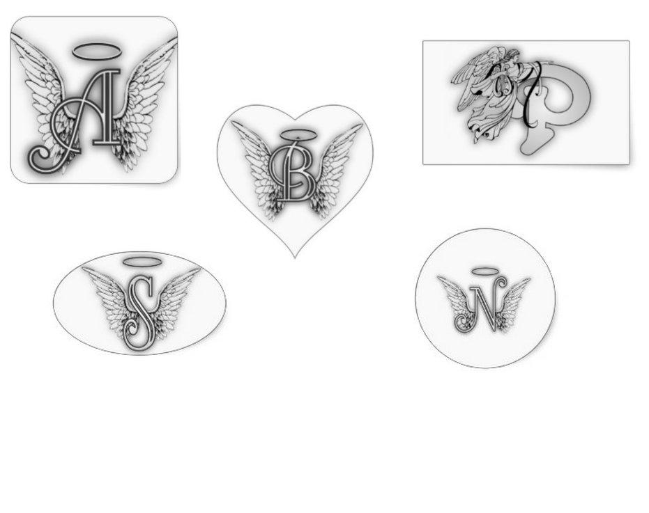 ♥ Stickers