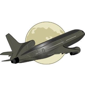 Aviation, Nautical and Automotive