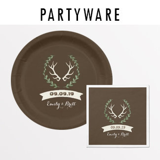Partyware | Decorations