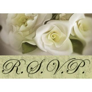 Wedding R.S.V.P.