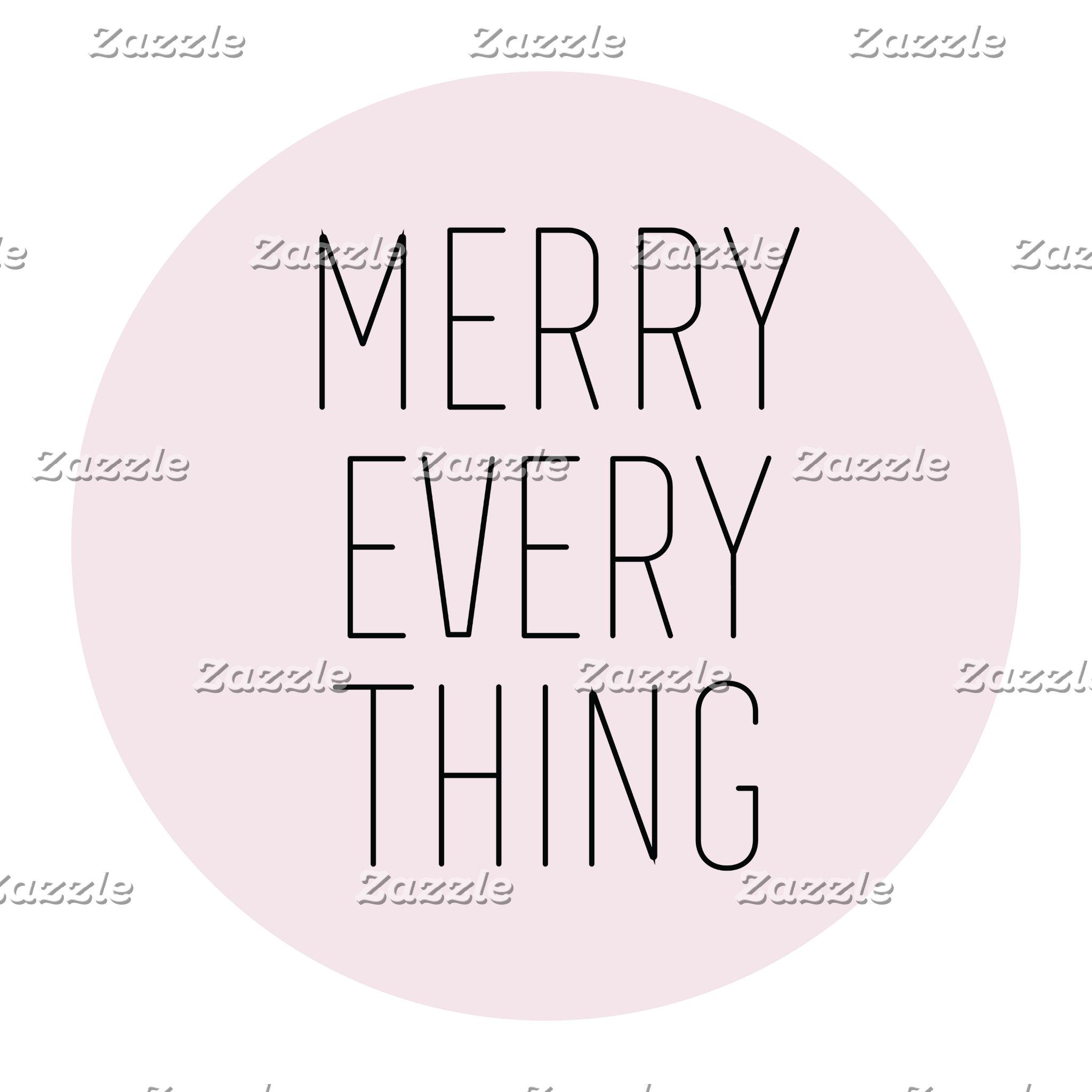 5. happy holidays