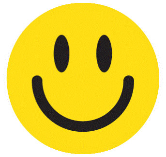 Smiley Only
