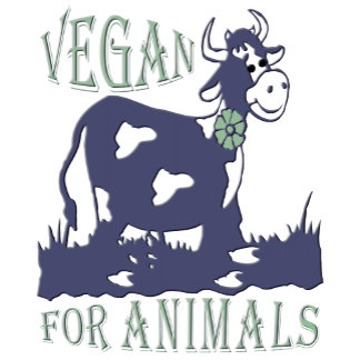 VEGAN / RESCUE