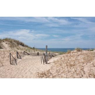 Beaches - Coastal