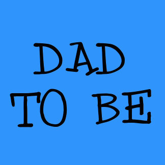 Dad to Be