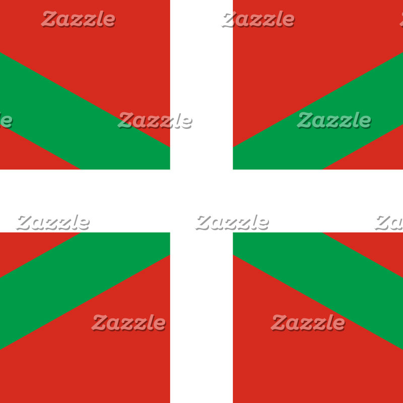Basque Designs