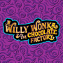 Willy Wonka & the Chocolate Factory™