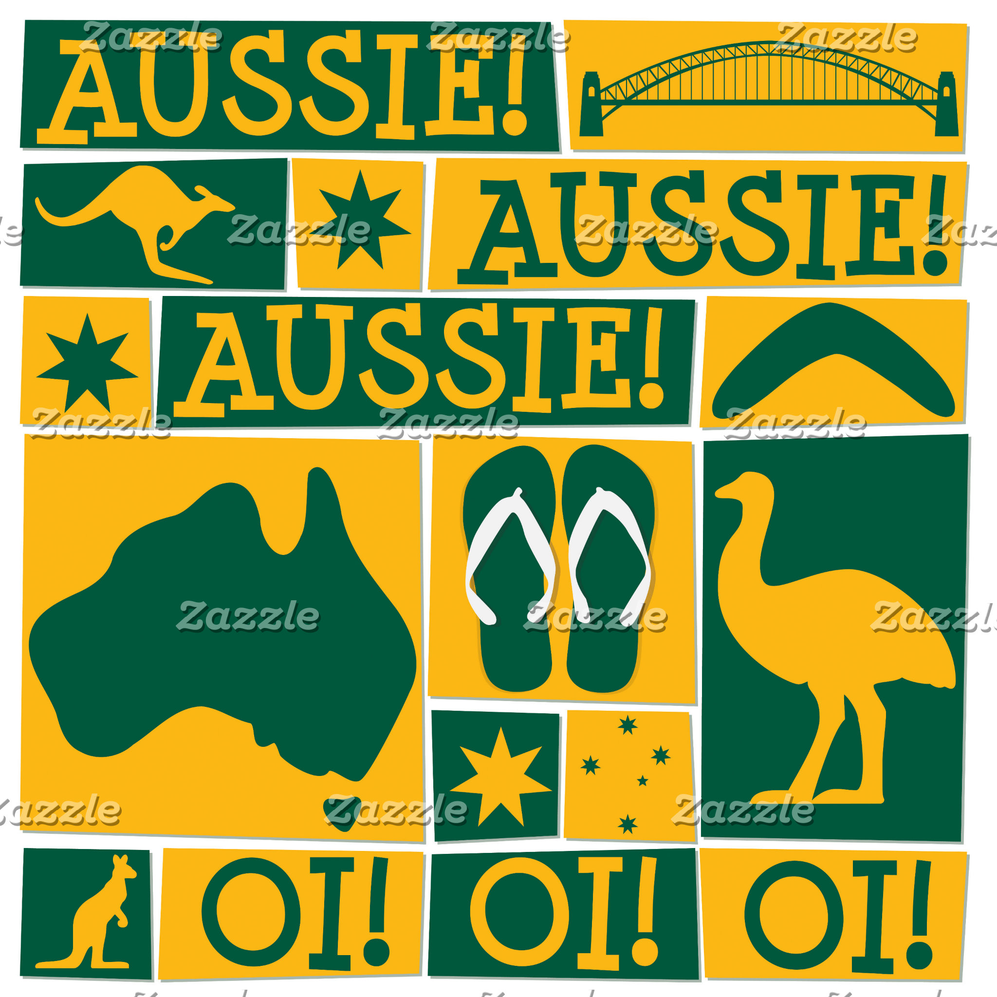 Australia Day