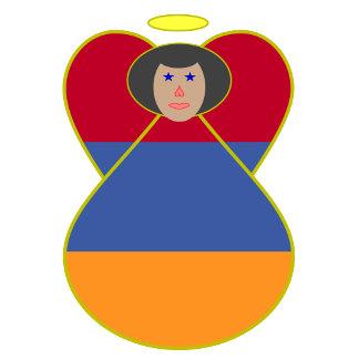 Armenian Angel
