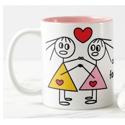 Cute Coffee Mugs