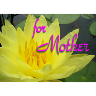 MOTHER - cards & gifts {all year}