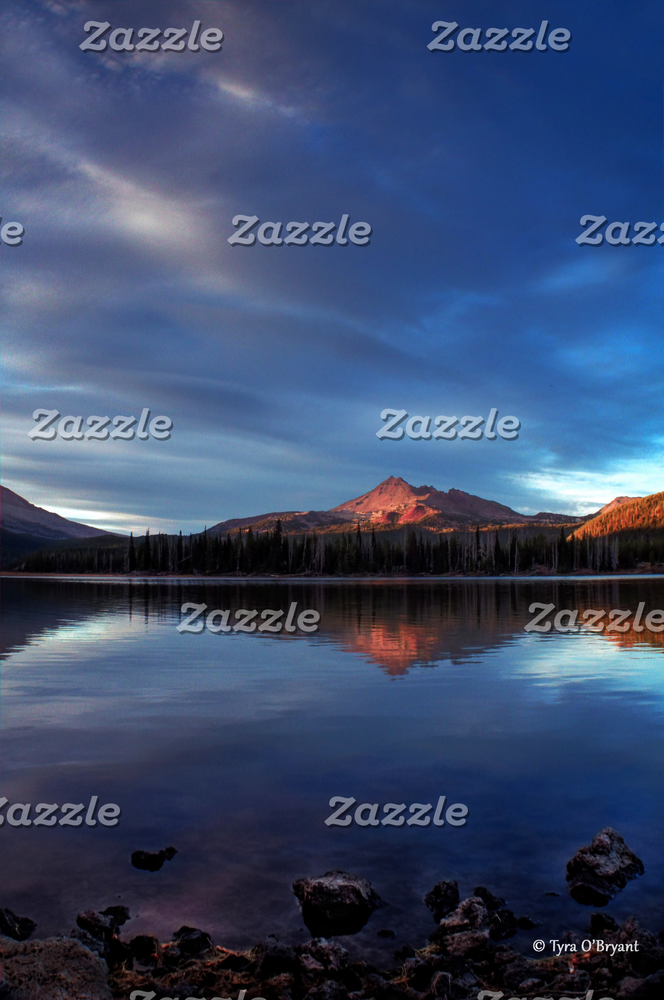 Oregon Photography
