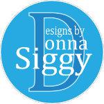 DesignsbyDonnaSiggy