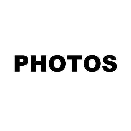 * Photos *