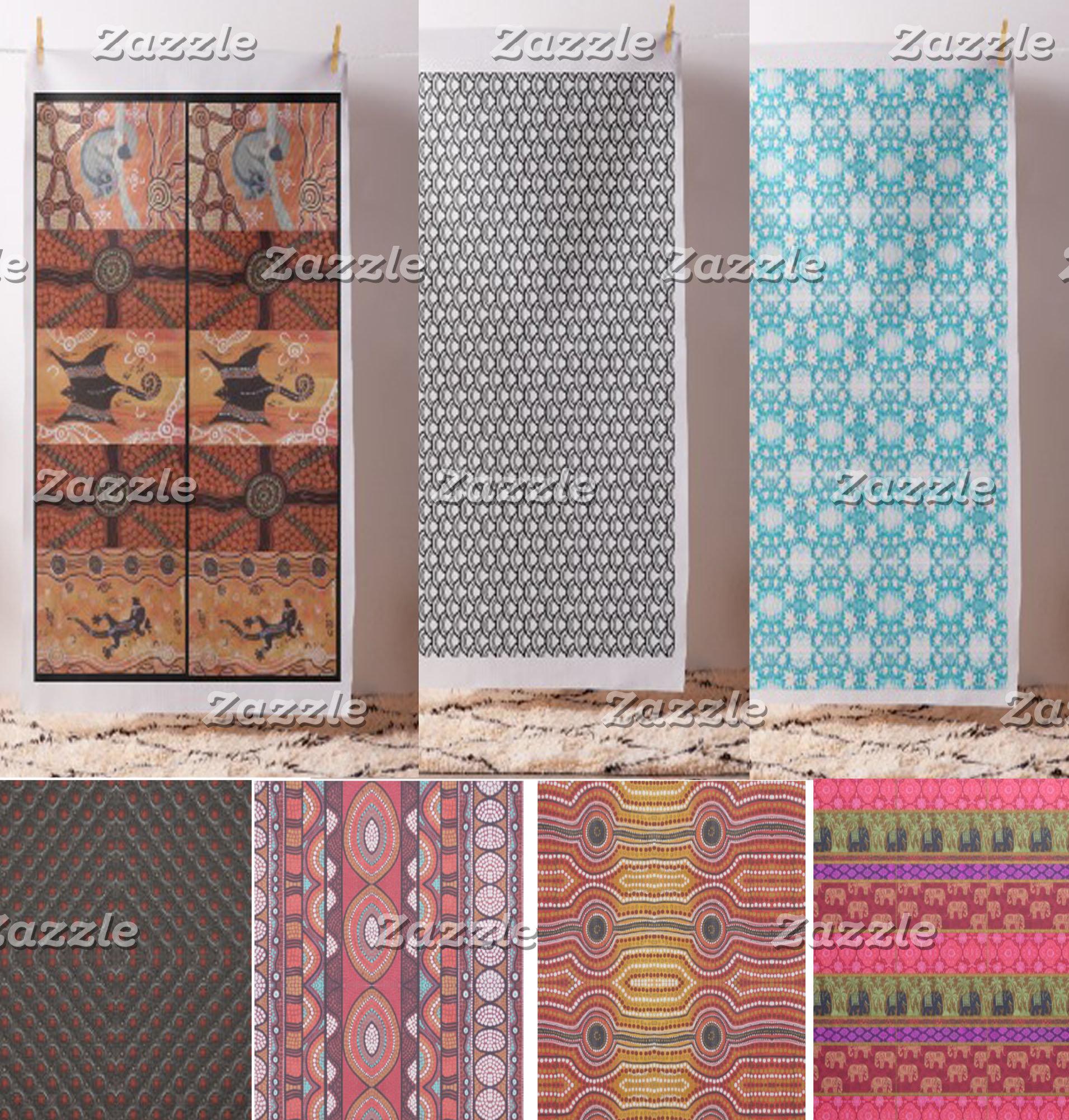 Craft & Fabric