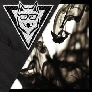 Symbols - Black Edition