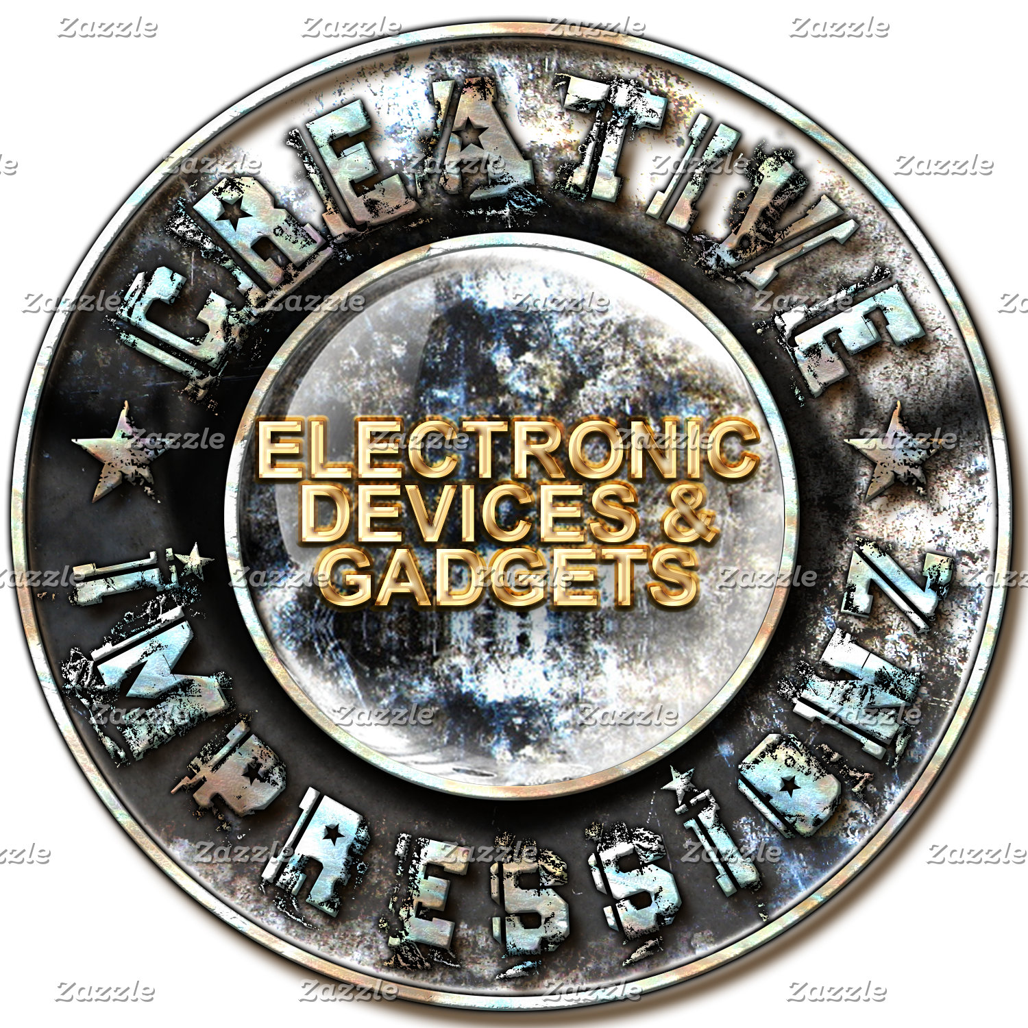ELECTRONIC DEVICES & GADGETS