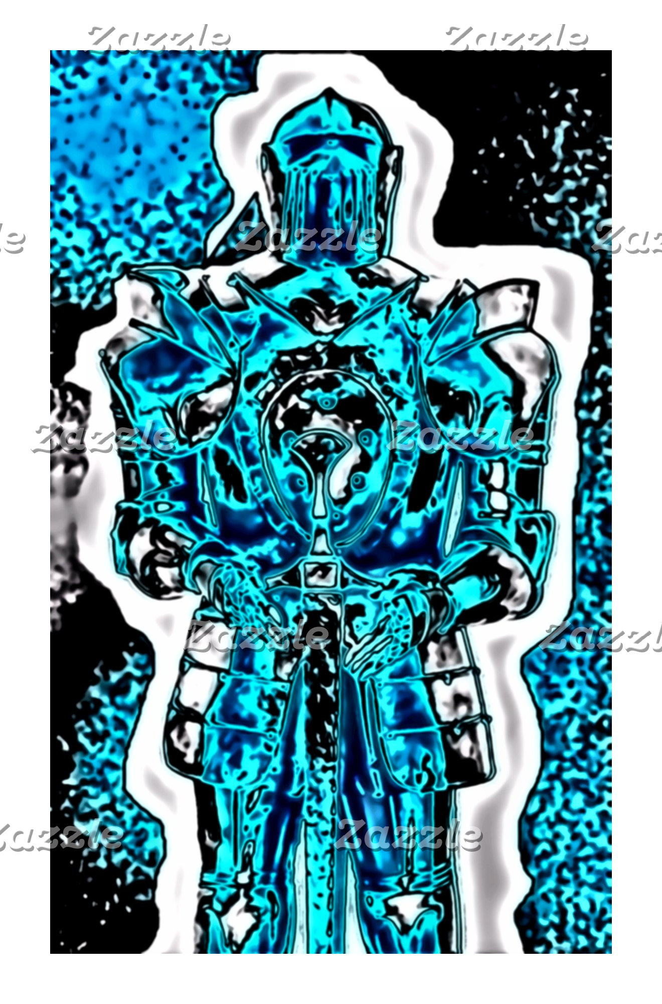 Mystical Card Decks